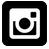 Vino & Forte - Instagram