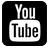 Vino & Forte - YouTube